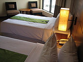 970517-22泰國自助行之pattaya的全季酒店:IMG_1250.JPG