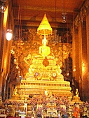970517-22泰國自助行之曼谷臥佛寺:IMG_1010.JPG