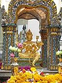 970517-22泰國自助行之曼谷奇隆:IMG_2186.JPG
