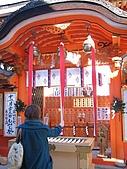 971120日本關西:清水寺 (16) (480x640).jpg