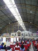 970517-22泰國自助行之曼谷中央車站:P5180010.JPG