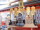 971120日本關西:清水寺 (17) (640x480).jpg