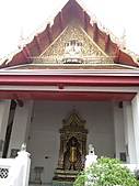 970517-22泰國自助行之曼谷臥佛寺:IMG_0977.JPG