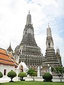 970517-22泰國自助行之曼谷鄭王廟和碼頭:IMG_1988.JPG