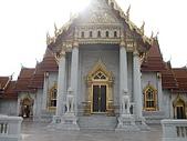 970517-22泰國自助行之曼谷大理石佛寺和附近景點:IMG_2097.JPG