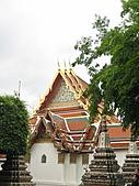 970517-22泰國自助行之曼谷臥佛寺:IMG_0972.JPG