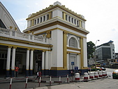 970517-22泰國自助行之曼谷中央車站:IMG_0873.JPG