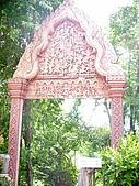 970517-22泰國自助行之pattaya的木雕之城:P5200351.JPG