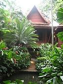 970517-22泰國自助行之曼谷金湯普森泰絲博物:IMG_1075.JPG