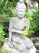 970517-22泰國自助行之曼谷臥佛寺:IMG_0990.JPG
