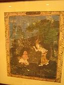 970517-22泰國自助行之曼谷金湯普森泰絲博物:IMG_1063.JPG