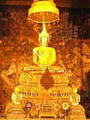 970517-22泰國自助行之曼谷臥佛寺:IMG_1012.JPG
