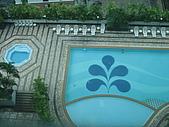 970517-22泰國自助行之曼谷格蘭飯店:IMG_0784.JPG