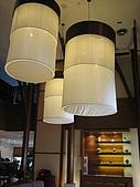970517-22泰國自助行之pattaya的全季酒店:IMG_1281.JPG
