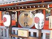971120日本關西:清水寺 (22) (640x480).jpg