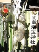 971120日本關西:清水寺 (23) (480x640).jpg