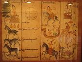 970517-22泰國自助行之曼谷金湯普森泰絲博物:IMG_1062.JPG