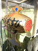 971120日本關西:清水寺 (24) (480x640).jpg