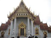 970517-22泰國自助行之曼谷大理石佛寺和附近景點:IMG_2100.JPG