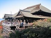 971120日本關西:清水寺 (26) (640x480).jpg