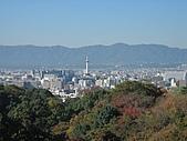 971120日本關西:清水寺 (27) (640x480).jpg