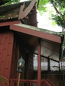 970517-22泰國自助行之曼谷金湯普森泰絲博物:IMG_1076.JPG