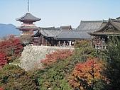971120日本關西:清水寺 (28) (640x480).jpg
