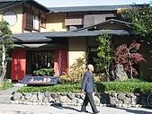 971120日本關西:嵐山 (1) (640x480).jpg