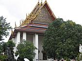 970517-22泰國自助行之曼谷臥佛寺:IMG_0941.JPG