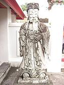 970517-22泰國自助行之曼谷臥佛寺:P5180022.JPG