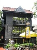 970517-22泰國自助行之曼谷Khaosan Road:IMG_2060.JPG
