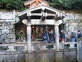 971120日本關西:清水寺 (30) (640x480).jpg