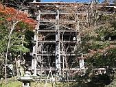 971120日本關西:清水寺 (31) (640x480).jpg