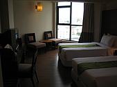 970517-22泰國自助行之pattaya的全季酒店:IMG_1260.JPG