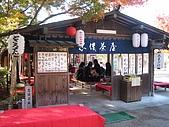 971120日本關西:清水寺 (32) (640x480).jpg