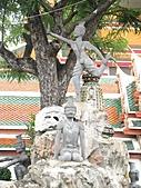 970517-22泰國自助行之曼谷臥佛寺:IMG_0992.JPG