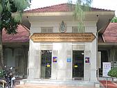 970517-22泰國自助行之曼谷大理石佛寺和附近景點:IMG_2075.JPG