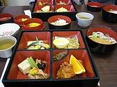 971120日本關西:午餐 (1) (640x480).jpg