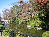 971120日本關西:清水寺 (34) (640x480).jpg