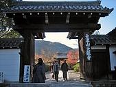 971120日本關西:嵐山 (2) (640x480).jpg