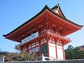 971120日本關西:清水寺 (36) (640x480).jpg