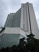 970517-22泰國自助行之曼谷格蘭飯店:IMG_0787.JPG