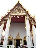 970517-22泰國自助行之曼谷臥佛寺:IMG_0994.JPG