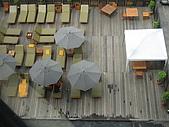 970517-22泰國自助行之pattaya的全季酒店:IMG_1245.JPG