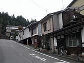 971118日本關西:郡上八幡城 (1) (640x480).jpg