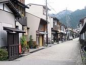 971118日本關西:郡上八幡城 (2) (640x480).jpg