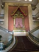 970517-22泰國自助行之曼谷格蘭飯店:IMG_2307.JPG