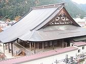 971118日本關西:郡上八幡城 (5) (640x480).jpg