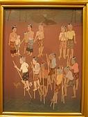 970517-22泰國自助行之曼谷格蘭飯店:IMG_2341.JPG