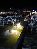 970517-22泰國自助行之曼谷桑崙夜市:IMG_0824.JPG